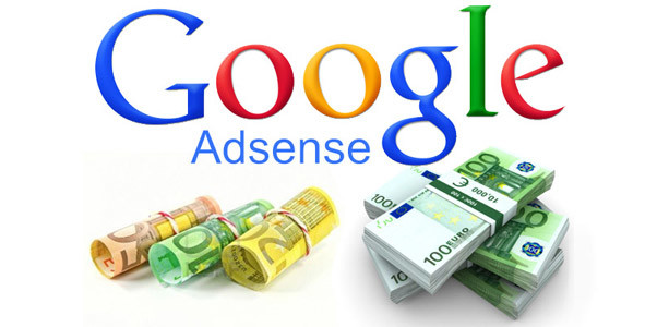 Sign up for AdSense and get approved same day